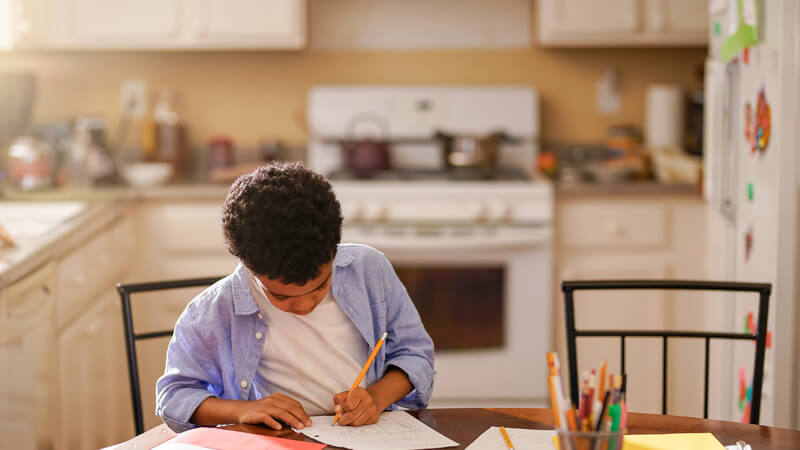 3 Tips on How to Improve Your Child's Memory