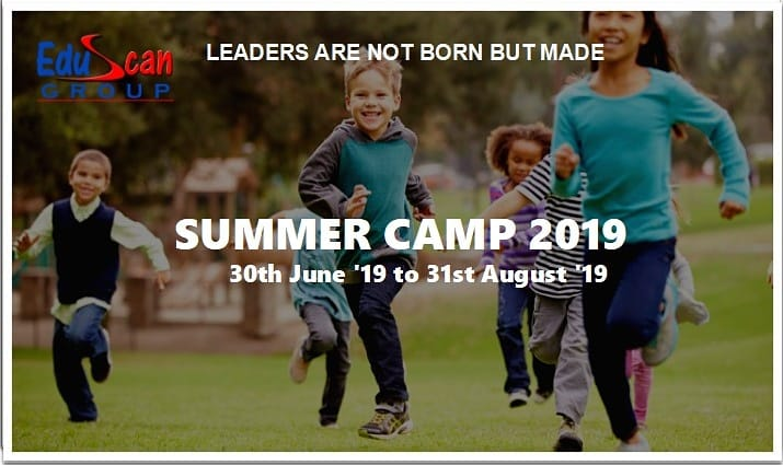 Holiday Camp Venues & Nearby Areas