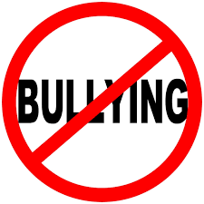 Best Ways To Prevent Bullying In School