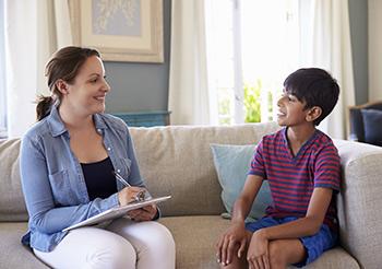 Dyslexia Awareness Week Program by Eduscan