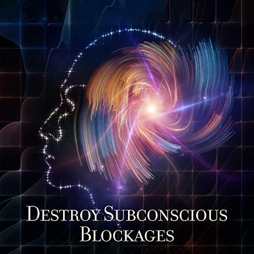 Detox Your Subconscious