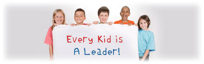 LEADERSHIP TRAINING CLUB (Every Saturday) -ALSO AVAILABLE ONLINE