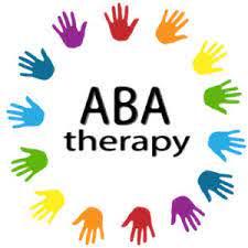 Behavior Modification using Applied Behavior Analysis (ABA)