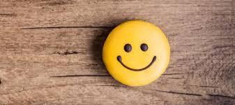 HAPPINESS FORMULA